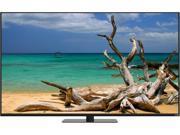 """Vizio  70""""  1080p  LED-LCD HDTV -E700I-B3"""