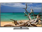 "Vizio  70""  LED-LCD HDTV -M702I-B3"