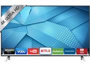 "VIZIO M49-C1 49"" Class 4K Ultra HD 120Hz Smart LED TV"