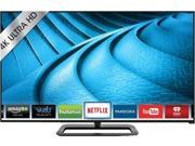 """Vizio 60"""" 4K 240Hz LED-LCD HDTV P602UI-B3"""