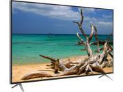 """Vizio 60"""" 4K 240Hz Ultra HD Smart LED HDTV W/ WIFI M60-C3"""