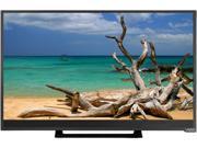 "Vizio D28H-C1 28"" 720p 60Hz LED-LCD HDTV"