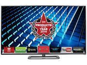 """Vizio 55"""""""" LED-LCD HDTV -"""" N82E16889262433"""
