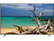 Vizio 65 4K 240Hz effective refresh rate LED LCD HDTV M65 C1