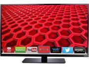 "Vizio 32"" 720p LED-LCD HDTV E320I-B2B"