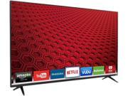 """Vizio 48"""" 1080p Effective Refresh Rate 120Hz Clear Action 240 LED-LCD HDTV E48-C2B"""