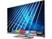 "Vizio 42"" 1080p LED-LCD HDTV - M422i-B1B"