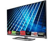 "Vizio 50"" 1080p 240Hz Effective Refresh Rate Clear Action 720 LED-LCD HDTV M502i-B1B"
