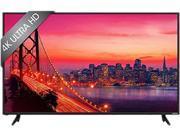 VIZIO E-Series E60U-D3 60-Inch 2160p 4K Ultra HD  SmartCast Home Theater Display - Black N82E16889262477
