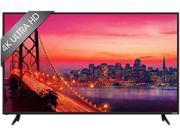 VIZIO E-Series E65U-D3 65-Inch 2160p 4K Ultra HD SmartCast Home Theater Display - Black N82E16889262478