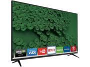 "Vizio D-Series 50"" 4K Ultra HD Full-Array LED Smart TV"