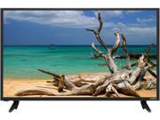 "Vizio E-series 32"" 1080p 120Hz Effective Refresh Rate LED-LCD HDTV E32-D1"