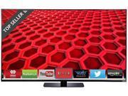 "VIZIO E600I-B3 60"" Class 1080p 120Hz Smart LED HDTV"