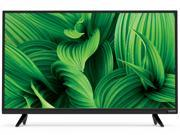 VIZIO D39hn E0 D Series 39 Class Full Array LED TV