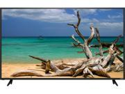 """Image of """"VIZIO D32F-E1 32"""""""" Class -(31.51"""""""" Diag.) LED 1080p 60HZ Effective Refresh Rate Smart HDTV, 2 HDMI Cable Included"""""""