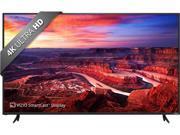 VIZIO E43-E2 SmartCast E-Series 43-Inch 4K UHD  Smart TV N82E16889262608