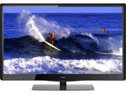 "Haier 50"" 1080p 60Hz LED-LCD HDTV - LE50F2280"