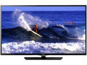"""Haier  40""""  1080p  60Hz  LED-LCD HDTV -40D3500M"""