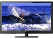 "Haier 24"" 1080p 60Hz LED-LCD HDTV LE24H3380"