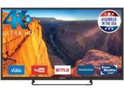 Element TV E4sfc421 42