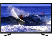 """Hisense 32"""" LED-LCD HDTV 32H3E"""