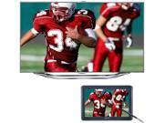 "Samsung 65"" Class (64.5"" Diag.) 1080p 240Hz LED HDTV Bundle with Samsung GALAXYTAB UN65ES8000/GALAXYTAB"