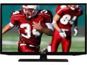 "Samsung 32"" Class (31.5"" Diag.) 1080p 60Hz LED-LCD HDTV w/ 120CMR - UN32EH5000"