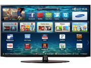 "Samsung 46"" Class (45.9"" Diag.) 1080p 60Hz LED HDTV - UN46EH5300"