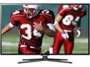 """Samsung 55"""" 120Hz 1080p 3D LED Smart TV, UN55ES6500"""