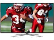 "Samsung 40"" 1080p 120Hz LED-LCD HDTV - UN40H6400"