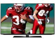 "Samsung 32"" Class (31.5"" Diag.) 1080p 60Hz LED-LCD HDTV w/ 120CMR (A Grade Samsung Recertified) UN32EH5000FXZA"