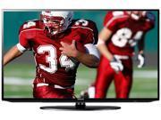 """Samsung 50"""" Class (49.5"""" Diag.) 1080p 60Hz LED HDTV - (A Grade Samsung Recertified) UN50EH5300FXZA"""