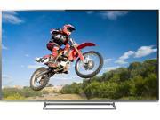 "Toshiba 58"" 4K ClearScan 120Hz LED-LCD HDTV 58L8400U"