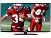 """Samsung 32"""" 1080p LED-LCD HDTV UN32H5201A"""
