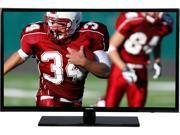 "Samsung UN40H5003 40"" Class 1080p 60Hz LED HDTV"