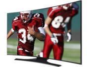 "Samsung 55"" 4K LED-LCD HDTV UN55HU7200F"