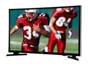 "Image of ""Samsung J4000 32"""" HD 720p LED TV Dolby Digital Plus Audio UN32J4000EFXZA"""