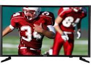 Samsung UN32J5003BFXZA 32 Inch 1080p HD LED TV Black 2015