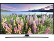 """Samsung UN40J5500 40"""" Class 1080p Smart LED HDTV"""