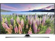 Samsung UN40J5500AFXZA 40-Inch 1080p HD Smart LED TV - Silver