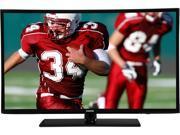"""Samsung UN40J6200 40"""" Class 1080p Smart LED HDTV"""