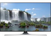 """Samsung UN65J6300 65"""" Class 1080p Smart LED HDTV"""