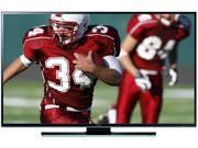 "Samsung 50"" 4K LED-LCD HDTV - UN50HU6900F"