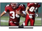 "Samsung 55"" 4K LED-LCD HDTV UN55HU6840FXZA"