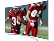 "Samsung 65"" 1080p LED-LCD HDTV UN65H8000AFXZA"