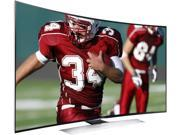 "Samsung 65"" 4K LED-LCD HDTV UN65HU9000FXZA"