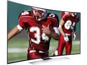"Samsung 78"" 4K LED-LCD HDTV - UN78HU9000FXZA"