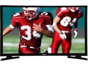 "Image of ""Samsung 32"""" 720p LED-LCD HDTV"""