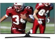 "Samsung 65"" 1080p Motion Rate 120 LED-LCD HDTV UN65J630DAF"
