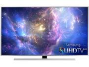 "Samsung 65"" 4K LED-LCD HDTV UN65JS850DF"
